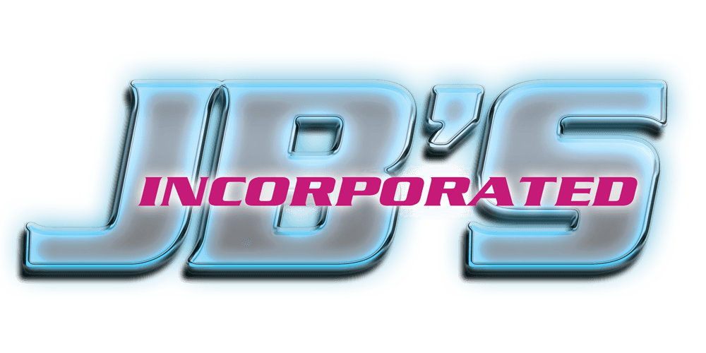 JB's Incorporated | Power Washing, Home & Deck Refurbishing, Ice Dam & Snow Removal
