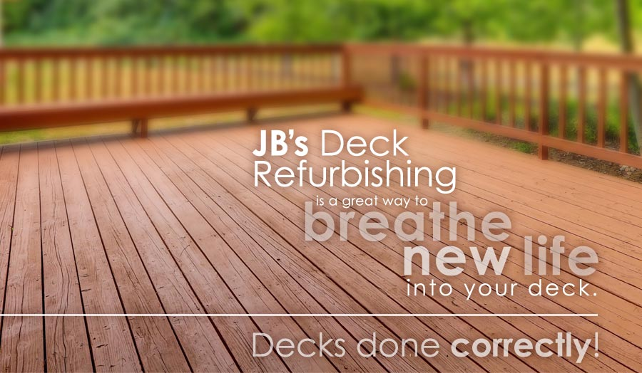 deck-inset